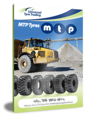 Grader Tires downloads